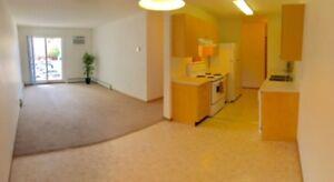 TOP FLOOR 2 Bedroom with In-Suite Laundry in New Lakewood Area!