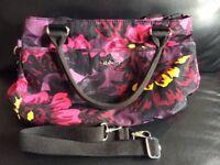 Kipling ladies handbag