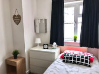 Room to let within friendly house share for £70pw most bills inclusive of rent.