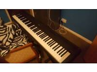 Yamaha Digital Piano**Bargain** 225