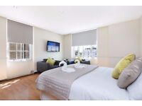 4 bedrooms available ***hyde park***oxford street***