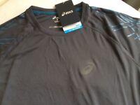 Asics sports T- shirt