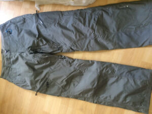 Outdoor Reasearch Igneo ski / snowboard pants