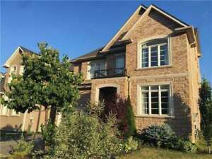 Massive 6 Bedroom 4 Bathroom House For Rent Near Thornhill Woods