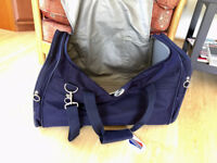 American Tourister Holdall used only once