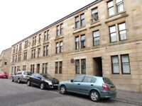 1 bedroom flat in Bank Street, Paisley, Renfrewshire, PA1 1LP