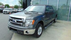 2014 Ford F-150 XLT** A PARTIR DE 120$/SEM+TX**