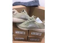 West Kanye Yeezy Adidas 350 Boost