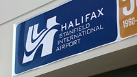 Halifax Dartmouth Bedford Airport Pick or Drop services 45$