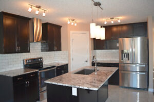 PSST!  We have what you are looking for! SW YEG for $449,900!