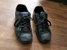 Slazenger Shoes/Trainers