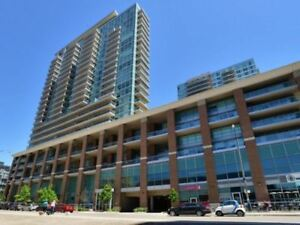 Fabulous Condo In The Heart Of Toronto At Western Battery Rd