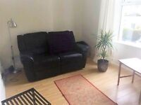 REDUCED, Refurbished one bed flat in Haddington rd in the Stoke area of Plymouth.