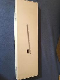 Apple keyboard mint condition HARDLY USED