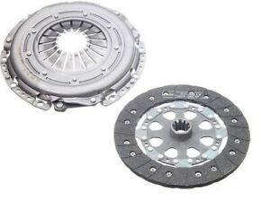 Mercedes-Benz C-Class W203 - Replacement Parts - 10% OFF Promo