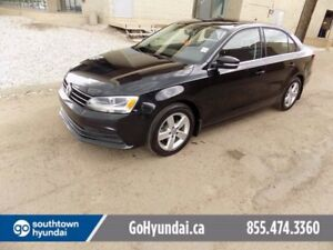 2015 Volkswagen Jetta Sunroof/Heated Seats/Backup Camera