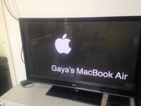 42inch LG Tv for Sale