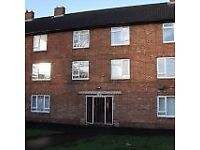 2 bedroom house in Churchill Avenue, Durham DH1 1EU, United Kingdom