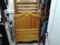 mamas and papas nursury furniture