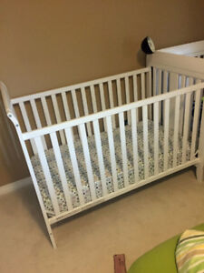 Baby Crib For Sale Here