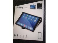 iPad case for Air 2 brand new Skinny pro