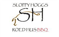 NOW HIRING! COOKS & SERVERS SLOPPY HOGGS ROED HUS BBQ