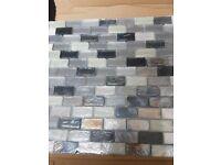 Glass mosaics for sale