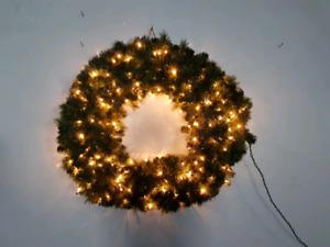 Christmas light decoration for sale