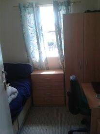 small room, inc all the bills&cleaner, 5min to Victoria/ALDI