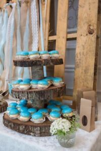 Affordable sweets or dessert table rentals