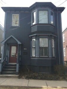 Room for Rent in Four Bedroom House on Dal/King's Campus