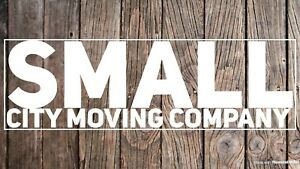 Need help moving? SCMovers is here to help!
