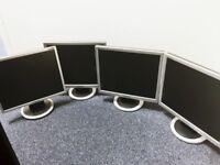 "Samsung SyncMaster 920N Monitor - 19"""