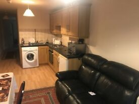 Apartment Omagh 2bed