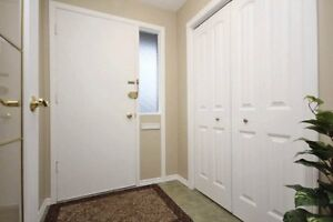 Beautiful Townhouse for Rent in Kanata