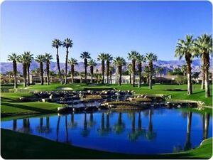 Palm Desert Marriott's Desert Springs Villas II