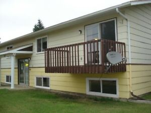 MELFORT SK  2 BDRM APT $635 AVAILABLE NOW