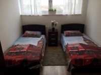 One Bed in Share Room for a BOY (£100 pw) in Southfields