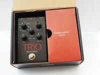 Digitech - Trio Band Creator