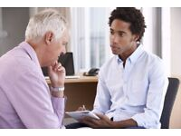 Become a Counsellor - Upto 25k - No Experience Necessary!