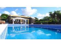 Villas & Apartments for rent Tenerife