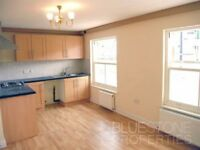 CHEAP!! PUTNEY-SW15-SPLENDID-1 BED FLAT-EXCELLENT CONDITION-CLOSE TO TRAIN & TUBE STATION-CALL TODAY