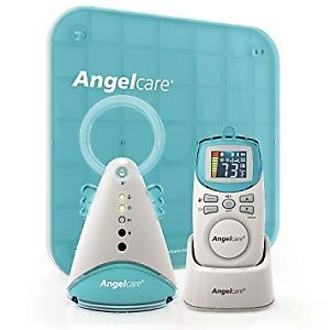 BRAND NEW Angelcare Movement and Sound Monitor AC401-A