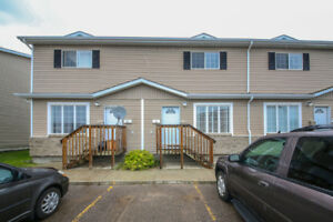MLS# 59507 SASKATCHEWAN HOME