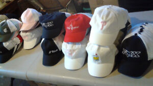Cheap Brand New Whole Sale Hats- $1 each hat-