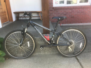 "14"" KONA Lanai Mountain Bike - Black"