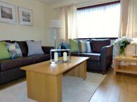 Very attractive One Bedroom Flat to rent in Peterhead. Viewings this Weekend.