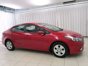 2017 Kia Forte NOW THAT'S A DEAL!! SEDAN w/ TOUCH SCREEN MONITOR
