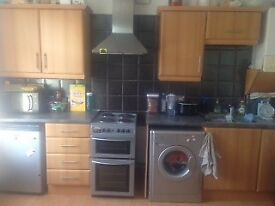 1 BED FLAT in summertown , Furnished, professional/academic ,£990 pcm+bills, end September