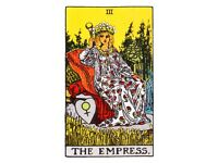 Professional Tarot Cards and Scandinavian Runes Readings.